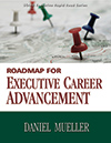Read Advance Career