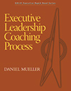 Read Develop Leader Skills