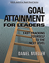 Read Attain Goals