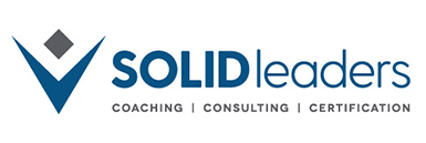 SOLID Leaders