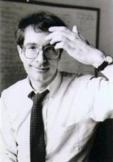 Harvard psychologist Howard Gardner, whose theory of multiple intelligences showed that there are many ways of leveraging intelligence
